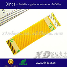 Flex Cable FPC For ZP998 9520 Smart Cell Phone
