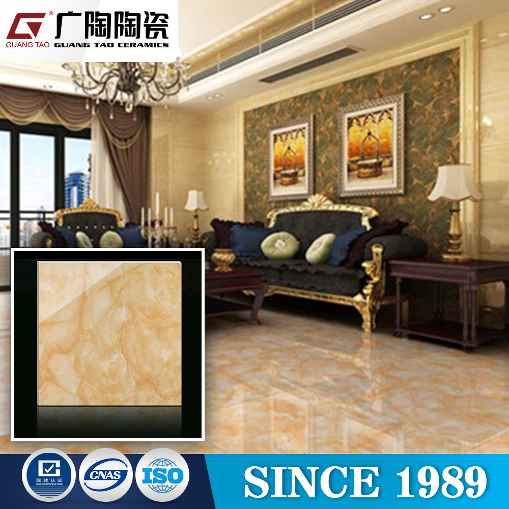house plans floor tile building material foshan 800x800 tiles and marbles