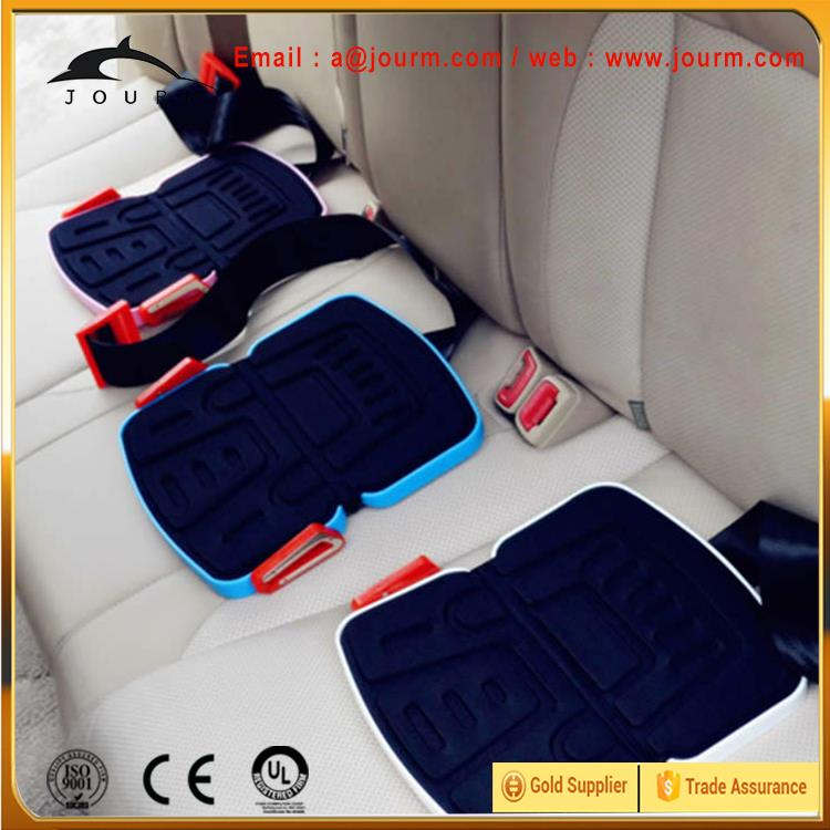 2016 Baby Booster Seat Safety Baby Car Seat