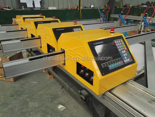 Good quality air cutter plasma Lgk cnc plasma cutter 100