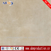 600*600mm Heat resistance floor rustic porcelain tiles