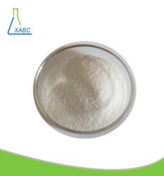 High purity tranexamic acid with bottom price/cas no.: 701-54-2