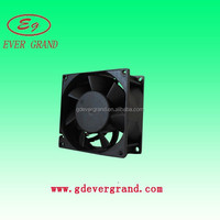 80mm 80x80x38mm 8038 12v 24v small dc brushless cooling fan 5v (ED8038S(B)12H) 12v micro mini 48v cooler