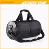 2017 New high quality bags brand waterproof outdoor men luggage travel duffle bag