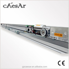 Automatic sliding doors gate openers