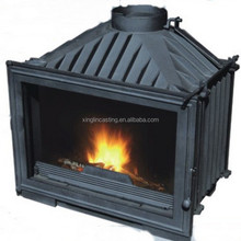 factory direct insert fireplace