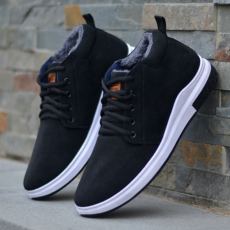 Newest Fashion cheap breathable man sport tennis shoessports running shoes footwear customer sport shoes
