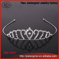 wholesale body costume jewelry no minimum order from china