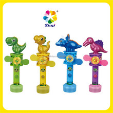 Dinosaur Character Toy Candy in Bulk