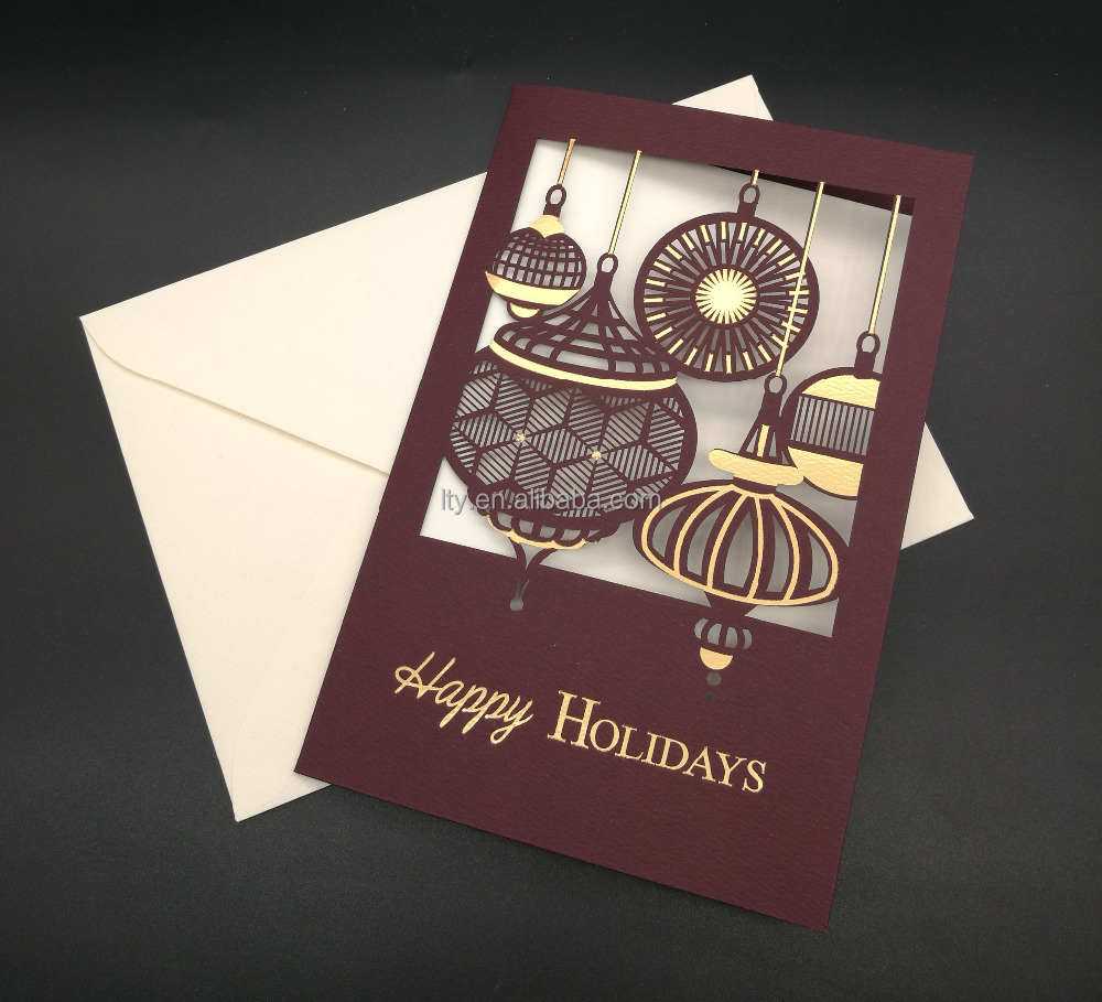 Wholesale greeting cards printing wholesale greeting cards printing wholesale greeting cards printing wholesale greeting cards printing suppliers and manufacturers at alibaba m4hsunfo