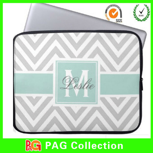 Hot Selling Newest neoprene sleeve for samsung galaxy tab 10.1