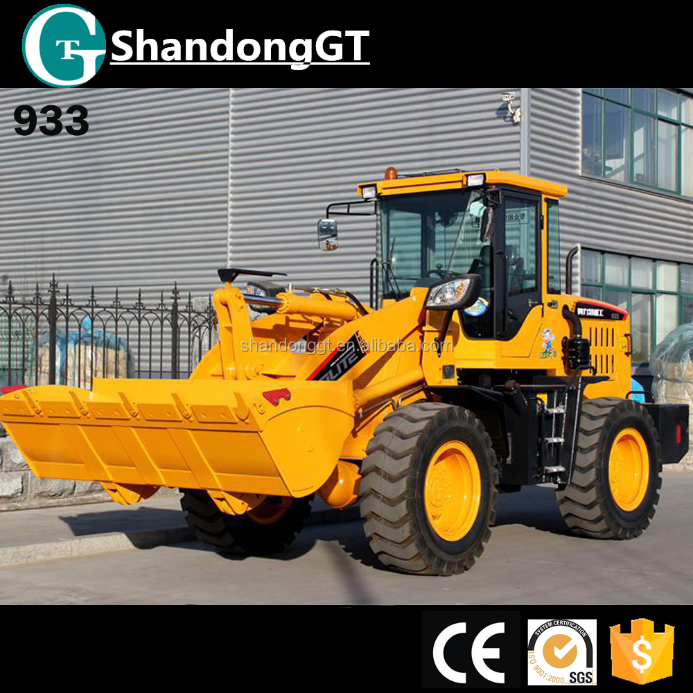 2016 hot small backhoe loader for sale , mini bulldozer for sale