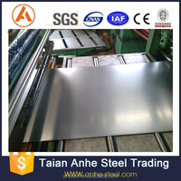 5mm Galvanized Iron Sheet With Price/Weight of Galvanized Iron Sheet / Galvanized Iron Plain Sheet