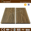 Factory price high-quality outdoor floor terrace board used