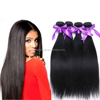 malaysia import products malaysian hair sew in hair weave, wholesale black hair products, malaysian hair