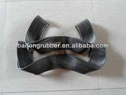 high quality chinese motorcycles tube 3.00-18