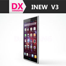 5 inch screen android 4.2 cheap mobilephones inew v3 telephones mobile