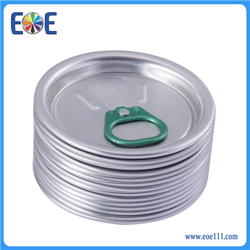 East Timor Hot Sale 200RPT 50mm Energy Drink plastic bottles caps