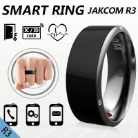 Wholesale Jakcom R3 Smart Ring Security Protection Systems Access Control Card Accept Paypal Credit Cards Baby Shops