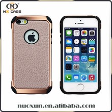 New design TPU for iphone 5c case
