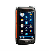 Honeywell PDA 70E mobile data terminal android
