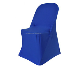 Fitted Plastic Chair Seat cover for Kid Chairs