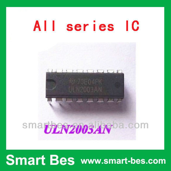mobile phone keypad icSmart Bes High Quality!! 2SC5612 TOSHIBA TO-3PL IC,sound ic,mobile phone keypad ic