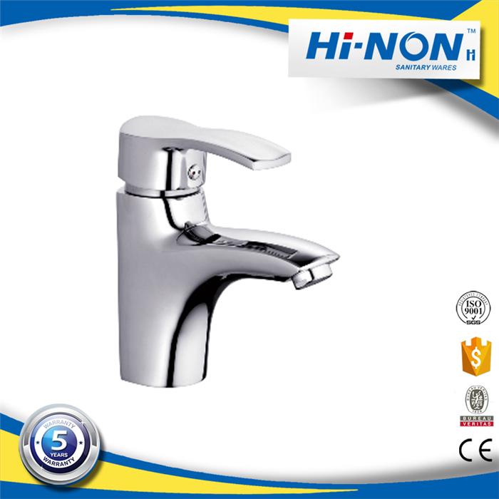 Zinc Bathroom Sinks list manufacturers of zinc sink faucet, buy zinc sink faucet, get