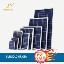 OEM 360 watt solar panel --- Factory direct sale