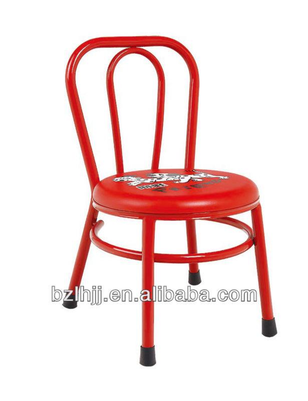 Sillas para ni os sillas para ni os sillas pl sticas de for Sillas plasticas para ninos wenco