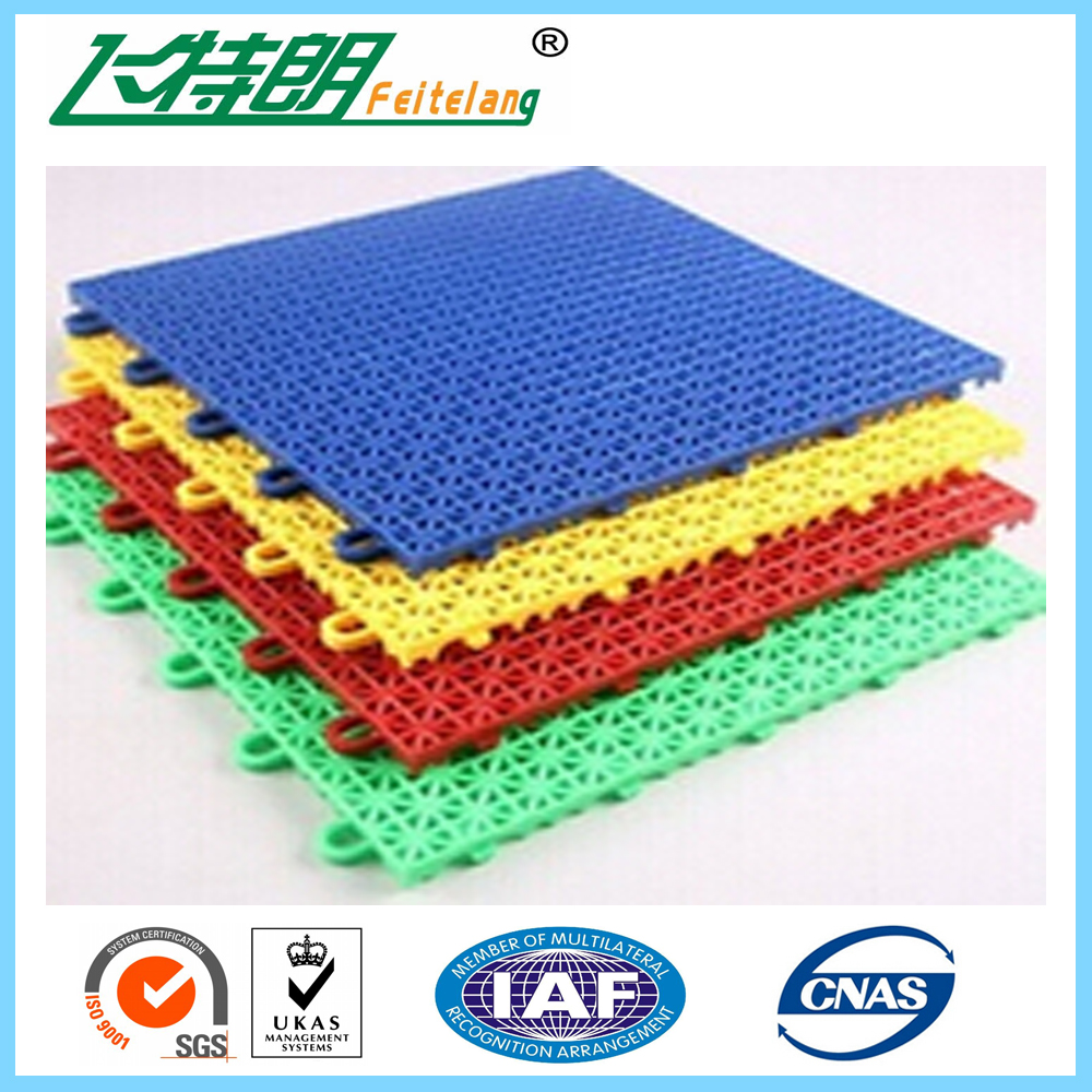 Wholesale floor tile basketball online buy best floor tile high performance colorful indooroutdoor strongfloorstrong dailygadgetfo Image collections