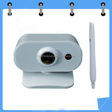 Portable finger touch interactive whiteboard with CE & ROHS certified