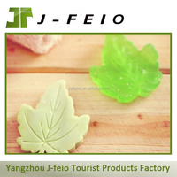 Wholesale medicated soap, sulfur soap