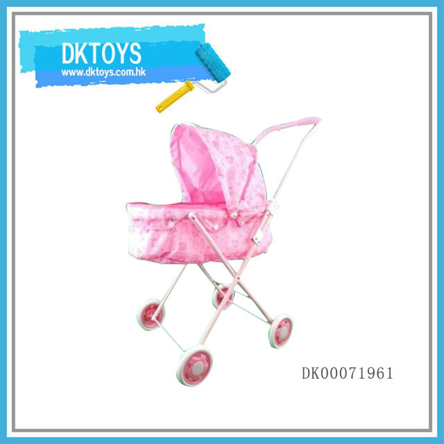 Hot sale Baby Stroller 3 In 1 With Carrycot And Carseat