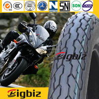 Paraguay best prices 12 16 inch motorcycle tyres 225-16 250-16 350-16