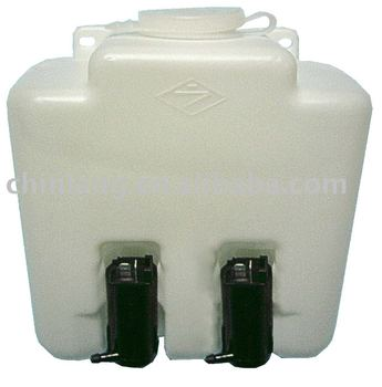 Windshield Washer Washer Tank Washer Reservoir For
