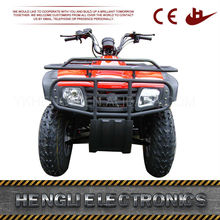 Cheap 110Cc /125Cc 350Cc China Atv Moto For Kids Quad Atv150