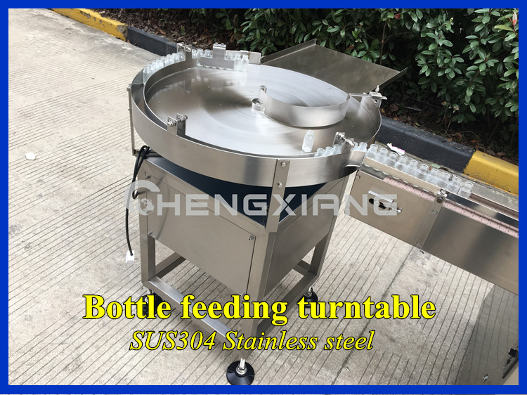 CE certificate auger filler machine,pharmaceutical powder vial bottle filling machine
