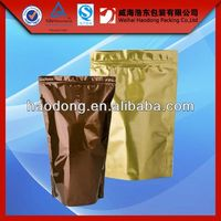 HOT!! China Supply Aluminum Laminated Foil Pouch