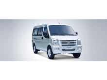 discount Dongfeng 7 to 11 seats C37 mini bus
