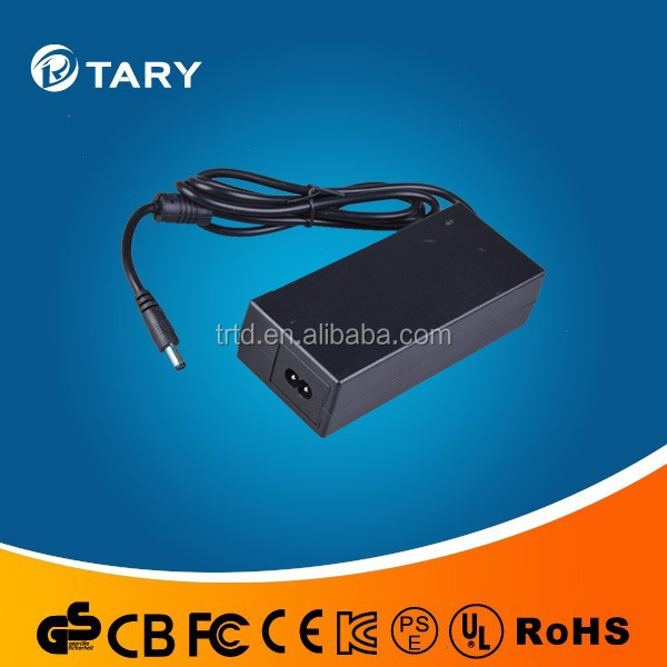 24v power supply 2a 3a 4a ac dc adapter desktop type power adapter