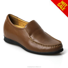 Good quality elevator shoes los angeles on sale in Germany supermarket