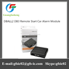/product-detail/new-arrival-dball2-db3-remote-start-car-alarm-module-60675670259.html