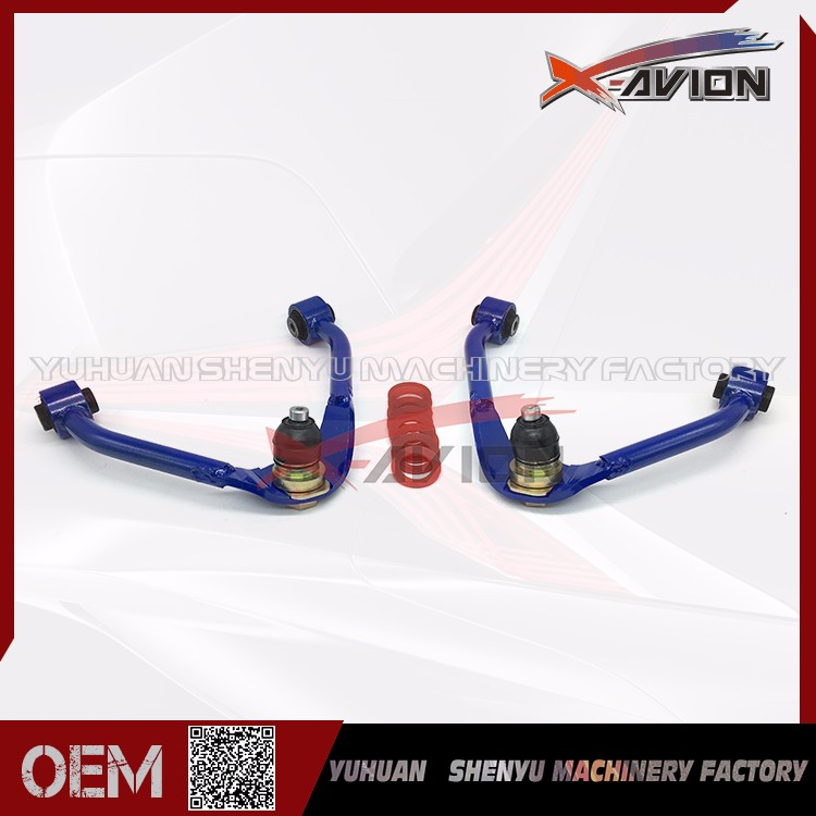Proper Price Top Quality front lower control arm