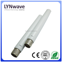 high gain quality 5Ghz wifi outdoor dipole antenna