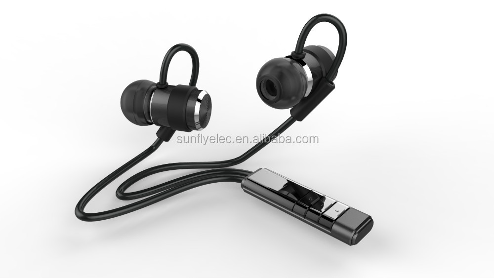 Popular stereo sport karaoke microphone wireless headset,free sample headphones