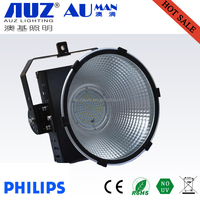 Factory price high lumen industrial 100w led high bay light