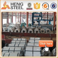 AZ90 galvalume steel coil and sheet