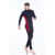 3mm wetsuit wholesale custom wetsuit for men and women