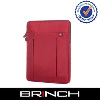Wholesale Universal Tablet Case Laptop Sleeve